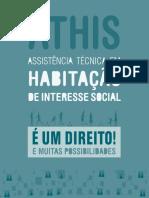 Cartilha_ATHIS_Assistencia Tecnica em Habitacao de Interesse Social.pdf