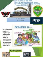 4°_Autoestima.pptx