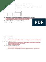 1er Examen Metalurgia Física II