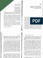 752850371.Assadourian - El Sistema de La Economía Colonial - Capítulo 3
