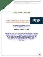 1._Bases_INTEGRADAS_AS_46__2018_LOZA_DEPORTIVA_Y_PISCINA_20190109_082049_498