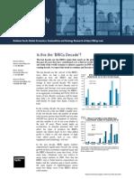 brics-decade-pdf.pdf