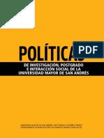 Políticas-de-Investigación-Postgrado-e-Interacción-Social-UMSA.pdf