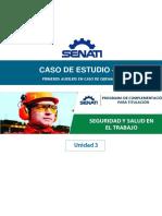 CASO-DE-ESTUDIO-UNIDAD-III-docx.docx