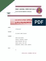 46973396 Enfermedades de Parpados y Anexos