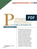 moneda-153-06.pdf