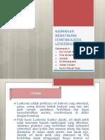 GANGGUAN HEMATOLOGI (CONTOH KASUS LEUKEMIA).pptx