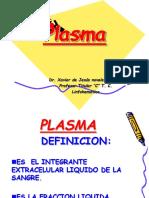 3a S Plasma I.ppt