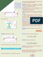 aplicacion1A