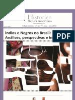 Revitsa-Historien-n.7.pdf