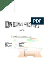 RPP Bab 7. Garis Dan Sudut
