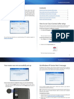 Troubleshooting Guide.pdf