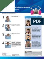 Half Face Respirator Poster_SP_LR