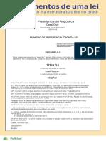 1486048462estrutura-leis.pdf
