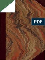 Foro Penal - Teoria e Prática Do Processo Criminal Brazileiro (1.882) - Dr. José Roberto Da Cunha Salles
