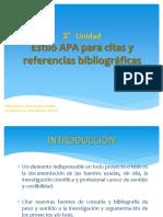 Formato APA- Tecnólogos de la FETD.pps