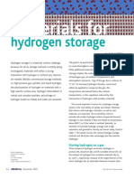 MaterialsForHydrogenStorage.pdf
