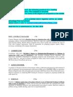Kuwait logistics vacancy s_1545489893.pdf