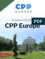 TravellersGuideToCPPEurope-1