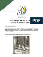 Ayuno-de-Daniel.pdf