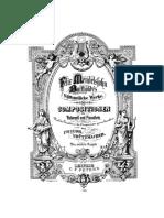IMSLP31561-PMLP71319-Mendelssohn_Lied_ohne_Worte_Op109_Cello_Piano.pdf