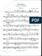 Granados-Cassado_-_Intermezzo_VLC.pdf