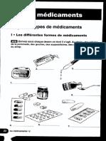 Les Medicaments 22-33.pdf