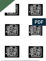 LPF REVISI.pdf