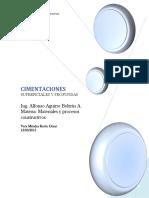 319586142-Ensayo-2-Cimentaciones-Superficiales-y-Profundas.docx