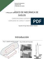 CAPACIDAD DE CARGA.pptx