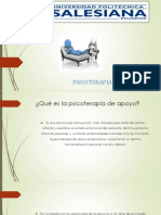 ExpoHabilidades.pptx