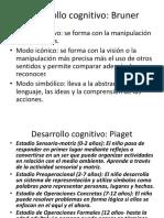 Desarrollo_cognitivo