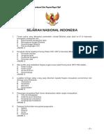 cpns sejarah nasional indonesia.pdf