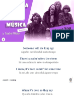 s4e04 - Have You Ever Seen the Rain - Student's PDF