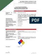 DOCU-PRSE-677_02-01_BLUEMAX_DIESEL_EXHAUST_FLUID.pdf