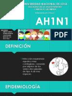 AH1N1 (2)