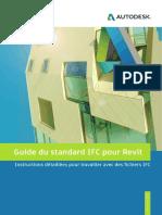 Guide Du Standard IFC Dans Revit FR Oct 2018