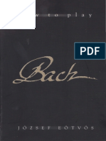 How_to_play_Bach_JE.pdf