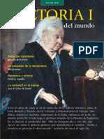 Victoria I La Dueña Del Mundo.pdf