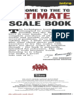 Total_Guitar_-_The_ultimate_scale_book.pdf