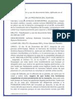 Denuncia uso de documnetos falsos.docx