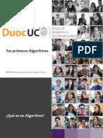 1_1_1_Tus_primeros_algoritmos