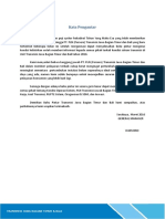Anzdoc.com Kata Pengantar Demikian Buku Pintar Transmisi Jawa