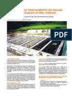 PTAR Towoó Artículo Revista COSTOS.pdf