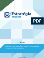 curso-23071-aula-10-v1.pdf