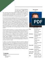 Elon_Musk (2).pdf