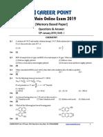 12.1.19 Chemistry Shift1