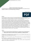 NoticiasdelCeHu 440_10 - SEQUÍAS E INUNDACIONES EN BUENOS AIRES - Buzón - Co