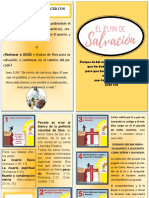 folleto francy.pdf