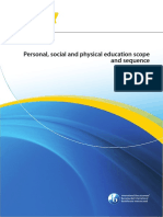 pyp pspe scope   sequence